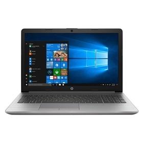 PC PORTATIL HP 250 G7 i5-8265U 3.7GHz RAM:8GB HDD: 1000 - 2001.3050