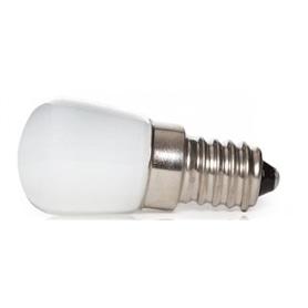 Lâmpada E14 Perfumadora 2w Branco Frio - 1910.0251