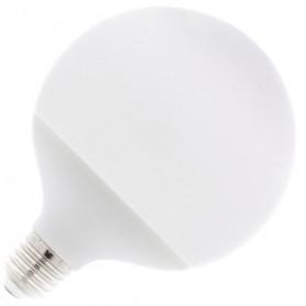 Lâmpada E27 Globo G120 LED 20w Branco Frio - 2002.1254