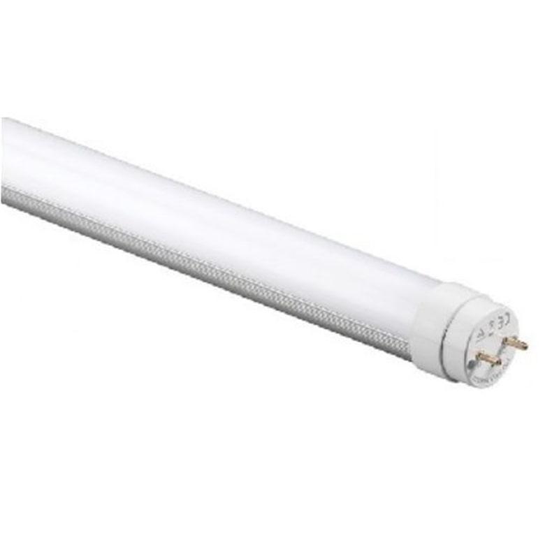 Lampada Led T8 90cm 12w Branco Frio - 2002.1251