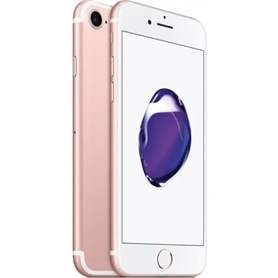 SEMI-NOVO: IPHONE 7  32GB GRADE A+++ PINK # - 1912.1498