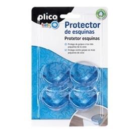 Protetor de Esquinas para secretárias - 2002.2852