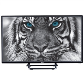 "TV 32"" LED ESTAR LEDTV32D2T2 - 1807.1650"