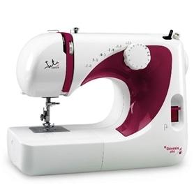 Maquina de Costura Jata MC695 - 2003.1195