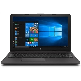 PC PORTATIL HP 250 G7 i3-7020U 2.3GHz RAM:4GB HDD: 500 - 2003.1050