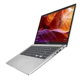 PC PORTATIL ASUS F509MA N400 RAM: 4GB SSD-240G - 2004.1599