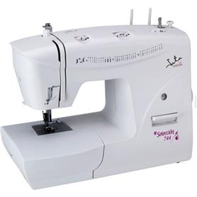 Maquina de Costura Jata MC744 - 2004.2980