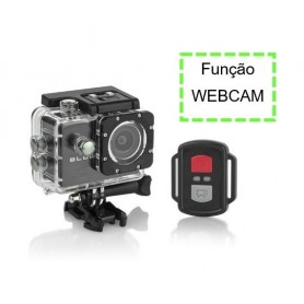 CAMARA AVENTURA WIFI 4K 30FPS BLOW ULTRA HD PRO4U - 1907.0912