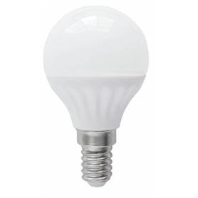 Lâmpada E14 P45 Gota LED 5w Branco Natural - 2005.1558