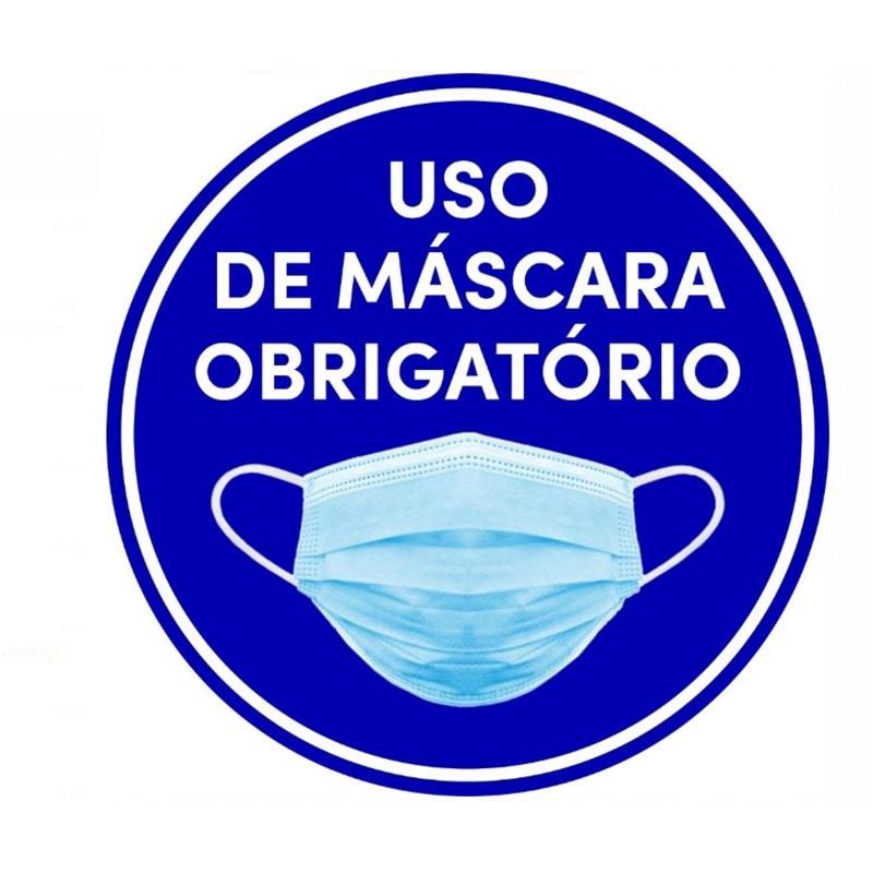 https://electropescador.pt/85026-large_default/sinaletica-vinil-laminado-uso-de-mascara-obrigatorio-40cm.jpg