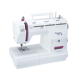 Maquina de Costura Jata MC740 - 2005.1999