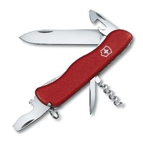 Canivete Victorinox Pickniker 0.8353 - 2005.1851