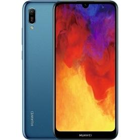 "TLM LIVRE DUPLO SIM HUAWEI Y6 2019 - 6,1"" 2/32GB BLUE - 2004.2404"