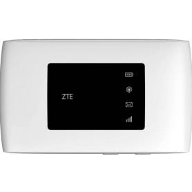 ROUTER 4G MEO ZTE MF920U - 2004.3002