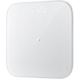 BALANÇA INTELIGENTE WC XIAOMI MI SMART SCALE 2 - 2006.2450