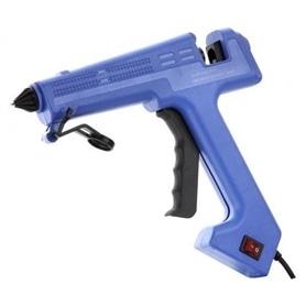 Pistola Cola-Quente 280w - 25g/m - 2006.2750