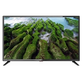 "TV 32"" LED SUNSTECH 32SUNZ2TS - 2006.3051"