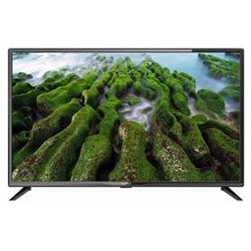 "TV 32"" LED SUNSTECH 32SUNZ2TS - 2006.3051"