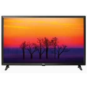 "SMART TV WIFI 32"" LG 32LK6200PLA - 2007.0250"