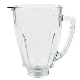 Copo Vidro p/ Liquidificador Haeger Ultra Smoothie - 2007.0155
