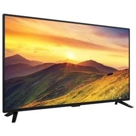"""TV 32"""" LED LAGOM TV320E9DVBT2 - 2007.0252"""