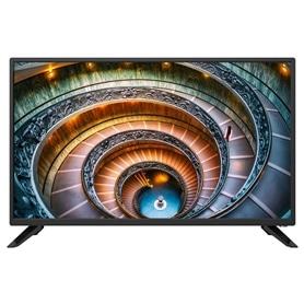"SMART TV WIFI 32"" HD READY ANDROID 7 1/8GB eSMART MIDE32P18 - 2007.0298"