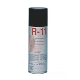 Spray Limpa Contactos DUE-CI R-11 - 2007.0750