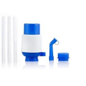 Dispensador água p/Garrafão de 5 a 10 litros - 2007.2050
