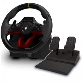 VOLANTE PS4 & PC SEM FIOS RACING WHEEL APEX - 2007.3103