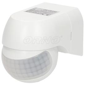 Sensor Movimentos Saliente 180º - 4009298000330
