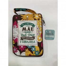 A BOLSA DA MAE: ES A MELHOR - 2009.1750