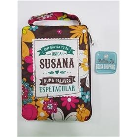 A BOLSA DA SUSANA: NUMA PALAVRA ESPETACULAR - 2009.2129