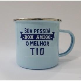 A CANECA DO TIO: BOM AMIGO - 2009.2009