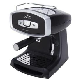 Máquina Café Expresso 19bar Jata CA1051 - 2010.0696