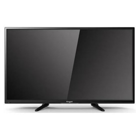 "TV 32"" LED HD READY ENGEL LE3260T2 - 2010.1099"
