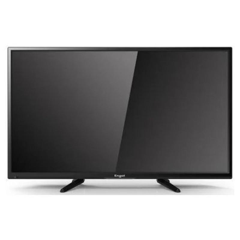 """TV 32"""" LED HD READY ENGEL LE3260T2 - 2010.1099"""