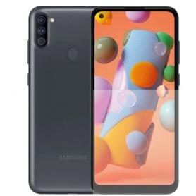2011.1399 - SMARTPHONE SAMSUNG GALAXY A11 A115 2/32GB DS BLACK-2011.1399