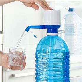 2011.3060 - Dispensador água p/Garrafão de 2,5 ,5 e 8 litros-2011.3060