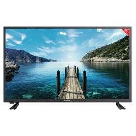 "2011.3050 - TV 32"" LED BLUALTA BL-F32-HD-2011.3050"