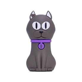 USB DISK PEN DRIVE 16GB - USB 2.0 Felix The Cat - 2007.2252