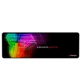 TAPETE RATO XXL FANTECH 900x300x4mm - 2012.1751