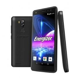 """SMARTPHONE ENERGIZER POWERMAX P490 5.0"""" 1/8GB - 2012.2099"""