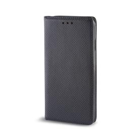 BOLSA LIVRO IPHONE 11 PRO MAX SMART MAGNET BLACK - 2007.2728