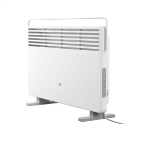 AQUECEDOR INTELIGENTE XIAOMI MI SMART SPACE HEATER - 2012.2199