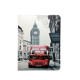 "BOLSA TABLET UNIVERSAL 9-10"" LONDON - 2012.0923"