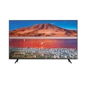 """SMART TV WIFI 4K 43"""" SAMSUNG UE43TU7005K - 2101.1954"""