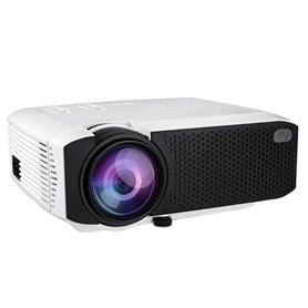 VIDEOPROJETOR WIFI 2200 LUMENS - WXGA: VPE400A - 2101.2103