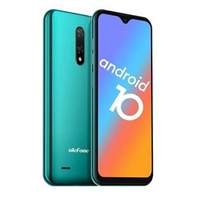 "SMARTPHONE ULEFONE NOTE 8P - 5,5"" 2/16GB GREEN - 2103.3097"