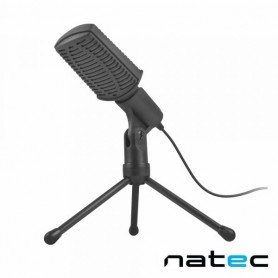MICRO INFO COM SUPORTE MESA NATEC NMI-1236 - 2104.2156