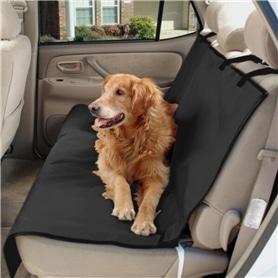 Capa de proteção para Bancos de carros para animais - 2104.2256